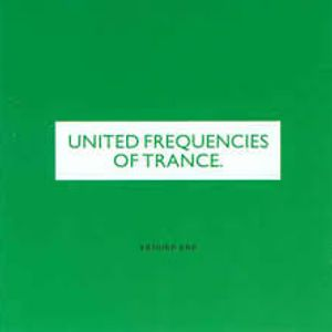 United Frequencies Of Trance 4