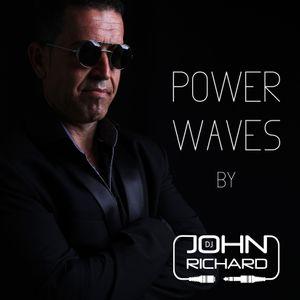 Power Waves by Dj John Richard