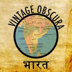 VO Global: India