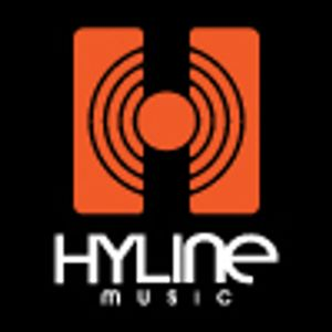 Hyline - April 2011 - Hyline Music Label Show Case