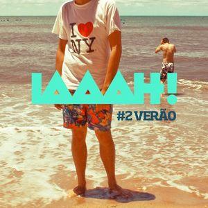 Mixtape iaaah vol.2 Verão