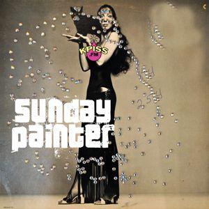 Sunday Painter: autumnal Aura