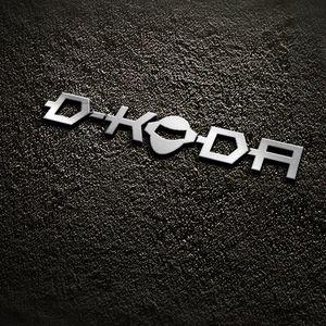 D-Koda Live @idealclubworld radio 08/10/15
