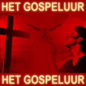 Het Gospeluur #25 (dutch/archive)