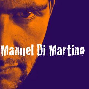 Kereni FM025 @ Fnoob.com (27.07.12)// Manuel Di Martino guest mix