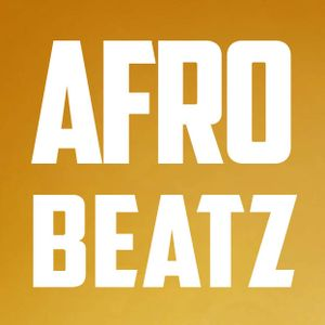 Irie AFROBEATS from NAIROBI to CAPE TOWN, from KINGSTON to DÜSSELDORF