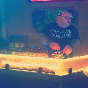 Marco Bänder - Carbon Tracks Radio mix # 2