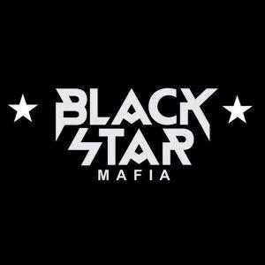 MC _HOLOD_ - BLACKSTARMIX 2017.mp3