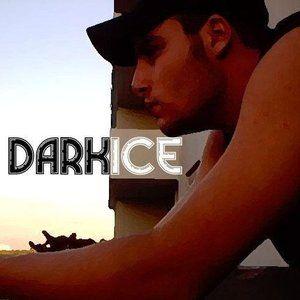 Darkice Presents - Club Mix August 2016