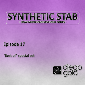 Synthetic Stab 17