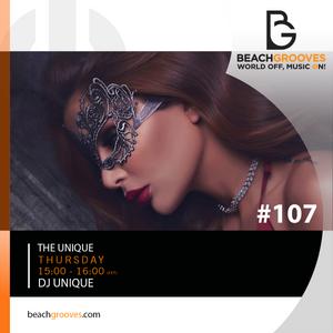 The Unique 107