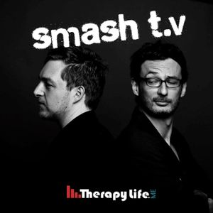 Therapy Life - Smash T.V Exclusive MIX