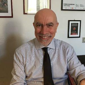 Sciopero docenti - Prof. Biuso: «Lavoreremo il doppio ad ottobre, ma lo sciopero va fatto»