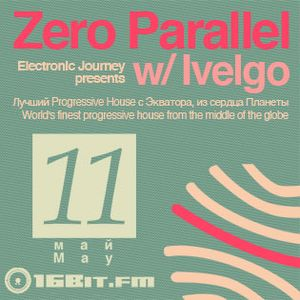 Zero Parallel - Season 2 - Show 003