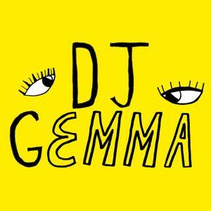 DJ GEMMA MIX 1988 - 2020: Wicked Women to Club Kooky