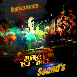 Trance Session by Meinzi (27.06.17)