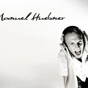Manuel Huebner - BuDeNhItS Vol.10