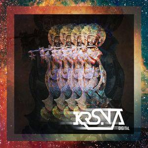 KRSNA DIGITAL PODCAST # 027