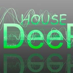 DJ DIGITAL DOZER REAL CLUB HOUSE MIX JULY 2015 #ANGRY!!!