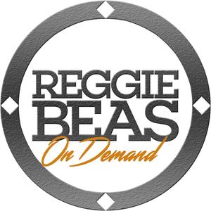 #SOHIDJMadness Reggie Beas Performance Set (March 19th, 2016)