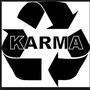 Karma Control (SecondLife) DWNLD included :)