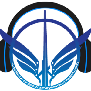 Season 3 – Episode 7: Who hit Fast Forward? - Knights of Sokan Podcast
