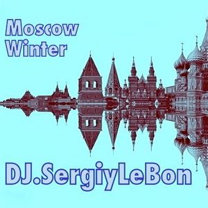 Moscow Winter Vil.4