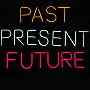 LaRoog - The Past Present The Future 14.02.2014
