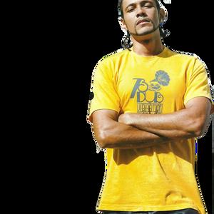 DJ Nino Leal (Toda a elegância do r&b mundial tocada por mim) All the elegance of r & b world played