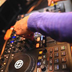 DJ Shay Sium DanceHall 2K14 Set
