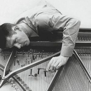Orígenes de la música occidental pt. 2: Del Renacimiento a la Música Electrónica.