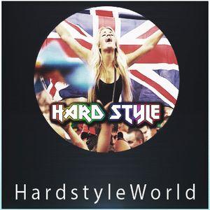 December Hardstyle Mix 2015