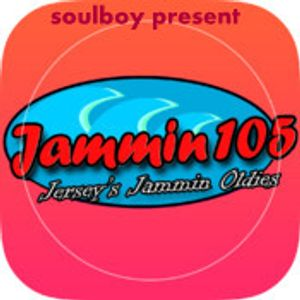 most wanted jammin 105