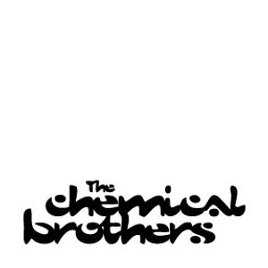The Chemical Brothers - In Glint (2002)
