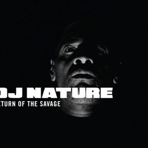 Gilles Peterson Worldwide Vol.5 No.6 // DJ.NATURE