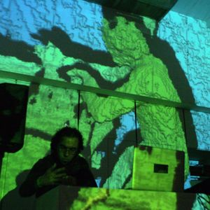 CdE#11: Crisopa live @ niu 2011