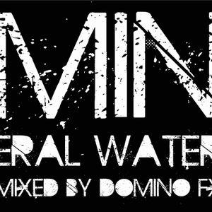+-MIN__Eral Water