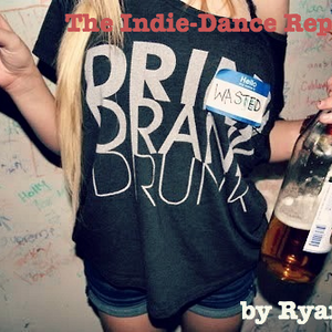 The Indie-Dance Report #3 (March 2013)