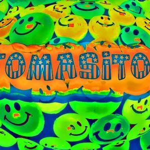 dj tomasito -sweet misery