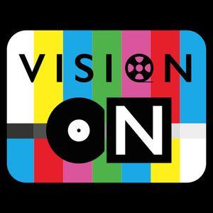 Vision On 1st Birthday - 5th November 2016