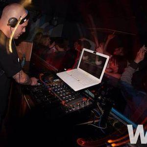 DJ SCOTT MORRIS - UK Garage Classics Mix (April 2014)