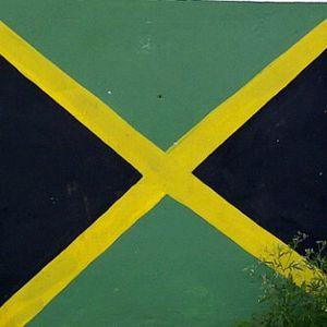 dj tubbs in for lloydie banks (reggae inna u jeggae)