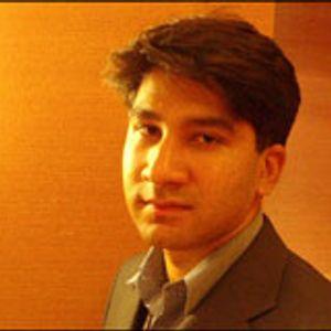 Apurv Pandit of PagalGuy.com - A forum for helping students choose B-Schools