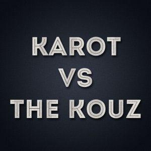 Battle Karot VS The Kouz