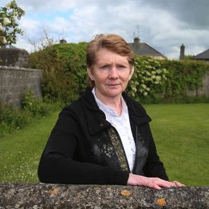 Historian Catherine Corless talks about how her research led to uncovering the #tuambabies