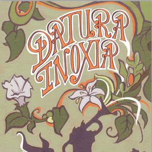 Dark Matter Coffee & Light.Em.Up. Present: Datura Inoxia