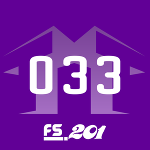 Tuesday Teaser 033 | Soulful • Vocal • House | FS.201