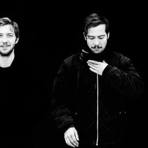 Electronic Explorations - 406 - Zenker Brothers  (Warehouse Sessions 017)