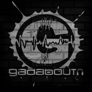 DJ Gadabout Presents... The Tinnitus Mix Show Episode 7
