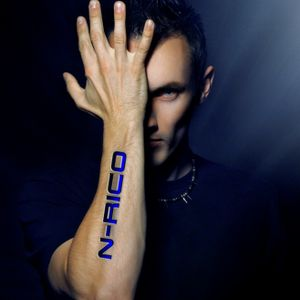 N-Rico - Tranceformation 7  ( Trance set)